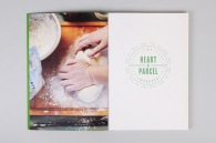 MW_Heart_and_Parcel_Cookbook-3